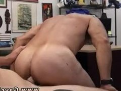 Jesus old and extremely hairy gay men hot dirty blowjobs xxx