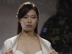 Korean Sex Scene 49
