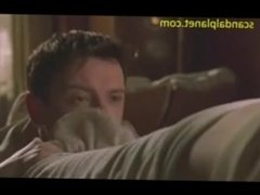 Christina Ricci Nude Sex Scene In Miranda Movie ScandalPlanet.Com