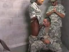 Juan-cumming military cock movietures hot love to be fucked gay