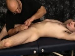 I CONSENT #25 SIR, MASSAGE MY HAIRY YOUNG BODY IF YOU WISH. IT'S O.K.
