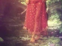 Actress Sherlyn Chopra's new Kamasutra 3D