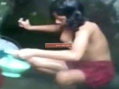 Bangla Actress Sex Scene