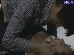 Korean Sex Scene 55