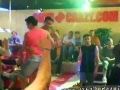 Bryan-latino soft gay porn xxx black teen condom iraq sex photo
