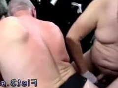 Richard-gay extremely big dick fisting movieks photo and