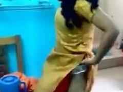 Hot Girl Delhi Escorts www.ragini-verma.com