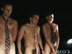 Ian hairy college boys fucking xxx gay brothers suck videos