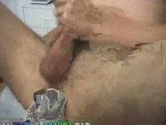Andrew-gay men having sex xxx naked shaved pix emo twinks