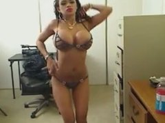 silicon boob thai