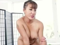 Outdoor hot sex with girlfriend