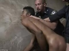 Jesuss photo muscle sexy men black police and naked gay