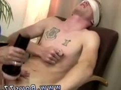 Alex's show gay boys with big cocks jacking hot stream old
