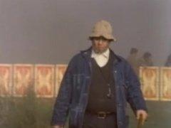 A Documentary on the Making of 'Gore Vidal's Caligula' (1981) - FULL MOVIE