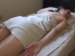 amwf massage Linda Lay