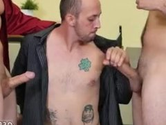 Carlos-straight naked men jerk off hot gay emo twinks porn xxx boy