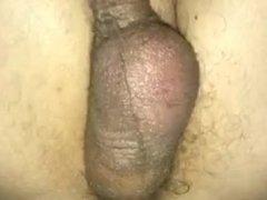 PNP Raw Fuck