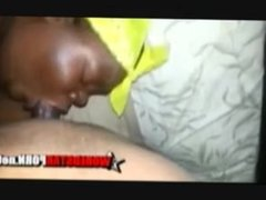BBW Girl Cheats On Boyfriend