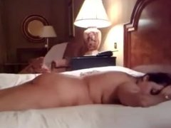 Sex arab saudi anal fucked