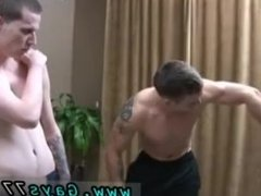 Jeremiahs pics of emo boy cock solo video gay sex free xxx