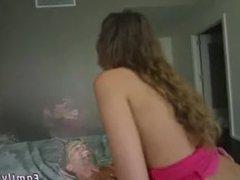Taylor's amateur ebony teen pussy webcam xxx full sex movies