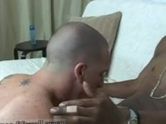 Logan-free gay sex movies with small boys hot youngest cute