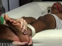 Jackson black male spanking video porn muscle gay sex