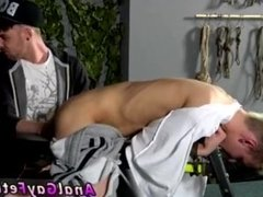 Seths young and old men free sex videos xxx hot sweaty