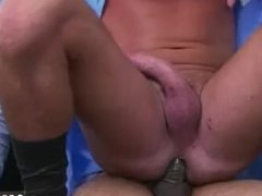 Brandons straight guys pissing movie hot naked fat men and amatuer