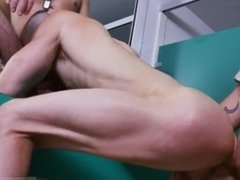 Angel's young russian soldier exam doctor videos xxx gay sex stories