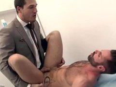Suit Sex 03