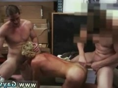 Angel's gay blowjob in pool stories hairy muscle male models free