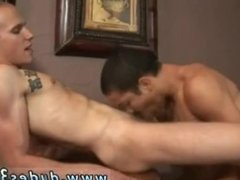 Jason's male gay teacher having sex with school boy movie xxx porn