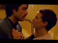 Natalie Portman Nude Sex Scene In Hotel Chevalier Movie ScandalPlanet.Com