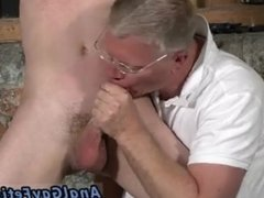 Kevin-young gays sex hd xxx free porn movies home 6 inch