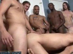 Aiden's straight high school boy gay porn xxx filipino