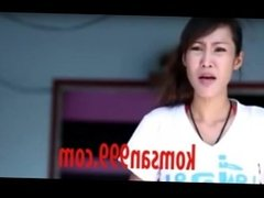 Thai Erotic Movie Watch Full Movie www.komsan999.com