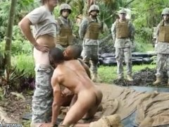 Richard naked russian military boys and twink bj xxx living home army