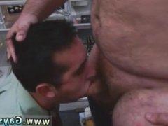 Thomas-hot sexy cute straight men and football tube xxx gay