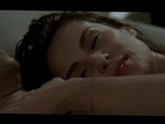 "Emmanuelle Seigner - ""Corps A Corps"" (2003)"