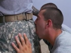 Evan's gay sex army gallery hot soldier movietures and free