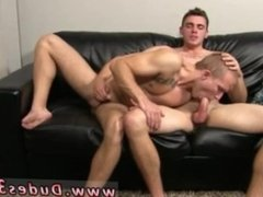 Kevin's male gay sex story in tamil xxx twinks cum at