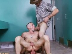 Masons youngest legal gay boy school sex videos tubes and barely