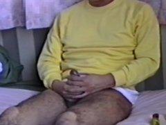 My masturbation (jap8)