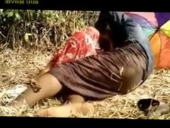 myanmar villager couple sex