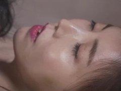 Korean Sex Scene 65