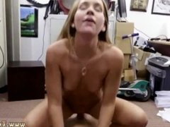 Zoes amateur how to make her squirt with toy and