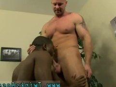 Aidan boy eat shit and dick gay porn free big cocks bjs hot