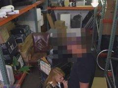 Avery's teen couple amateur webcam sex blonde big natural