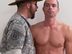 Jeremiah xxx porn videos by army men and gay boy sex sexy